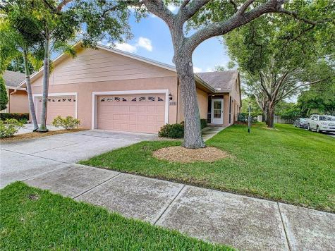13556 Lake Point Drive S Clearwater FL 33762