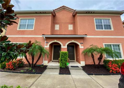 8919 Candy Palm Road Kissimmee FL 34747