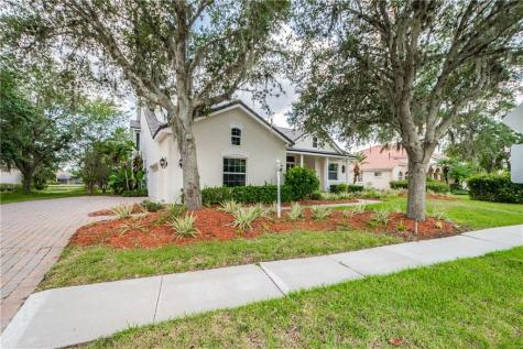 6540 The Masters Avenue Lakewood Ranch FL 34202