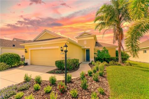 12206 Whisper Lake Drive Bradenton FL 34211
