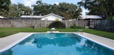 2234 Minneola Road Clearwater FL 33764