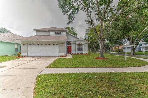 1527 Little Brook Lane Brandon FL 33511