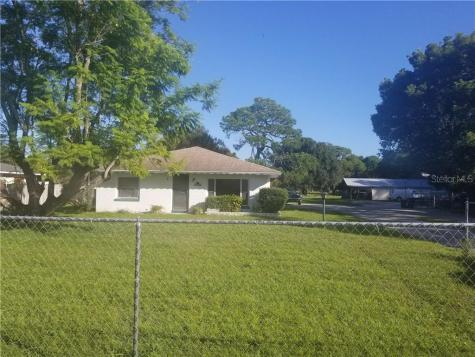 1223 57th Avenue E Bradenton FL 34203