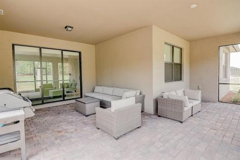 6807 Chester Trail Lakewood Ranch FL 34202