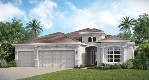 17728 Polo Trail Bradenton FL 34211