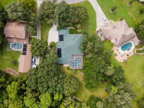 206 Woodview Way Bradenton FL 34212