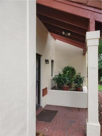 3460 Countryside Boulevard Unit: 17 Clearwater FL 33761