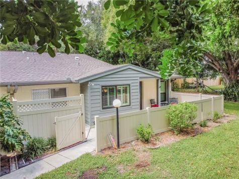 2932 29th Avenue W Bradenton FL 34205