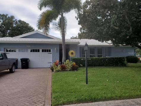 2730 Woodmere Court Clearwater FL 33761