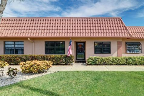 19029 Us Highway 19 N Unit: 35b Clearwater FL 33764