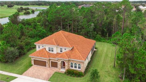 7175 Oak Glen Trail Harmony FL 34773
