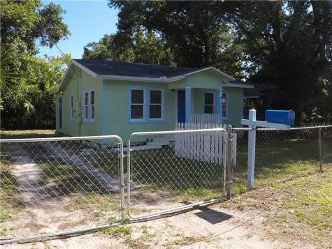 1108 19th Avenue W Bradenton FL 34205
