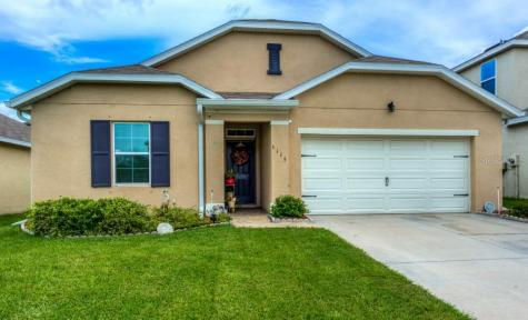 5115 11th Street E Bradenton FL 34203