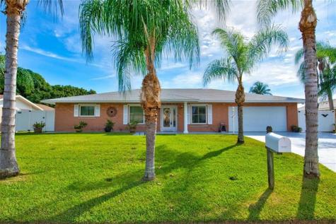5301 15th Avenue W Bradenton FL 34209