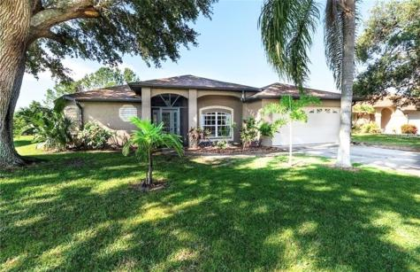 2822 56th Avenue Circle E Bradenton FL 34203