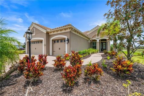 7233 Whittlebury Trail Lakewood Ranch FL 34202
