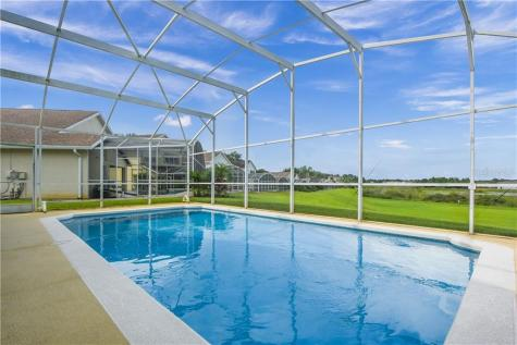 424 Windsor Place Davenport FL 33896