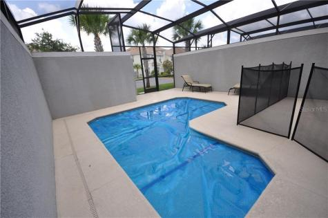 1577 Moon Valley Drive Davenport FL 33896