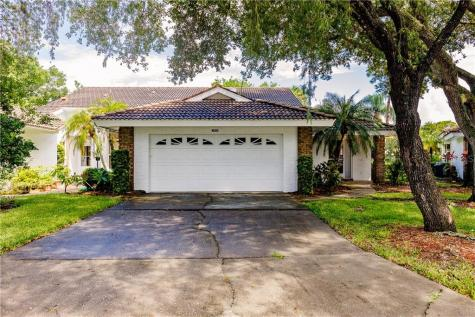 5805 Garden Lakes Palm Bradenton FL 34203