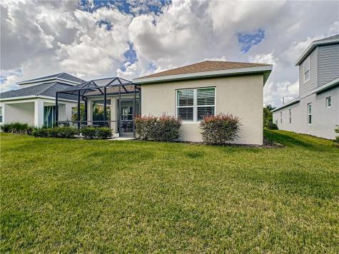 1731 Lake Verona Circle Bradenton FL 34211