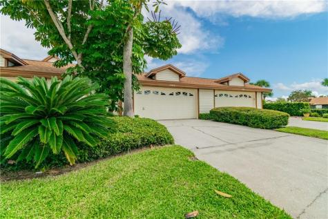 14863 Feather Cove Road Clearwater FL 33762