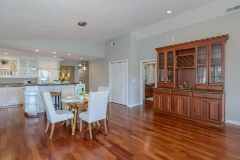 3293 Hyde Park Drive Clearwater FL 33761