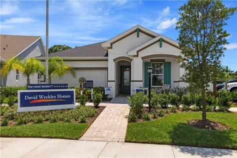 5518 Spanish Moss Cove Bradenton FL 34203