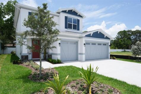 2091 Paragon Circle E Clearwater FL 33755