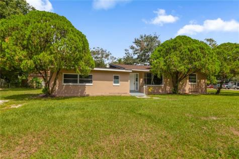 5763 Crestmont Avenue Clearwater FL 33760