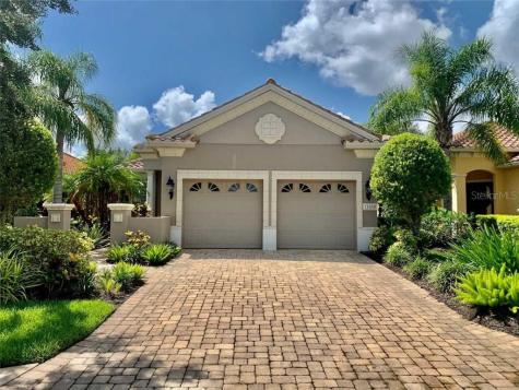 11410 Hawick Place Lakewood Ranch FL 34202