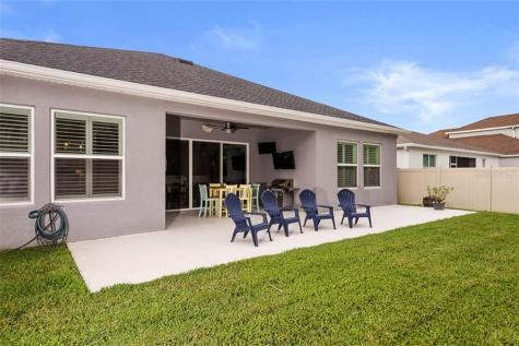 11557 11th Avenue E Bradenton FL 34212