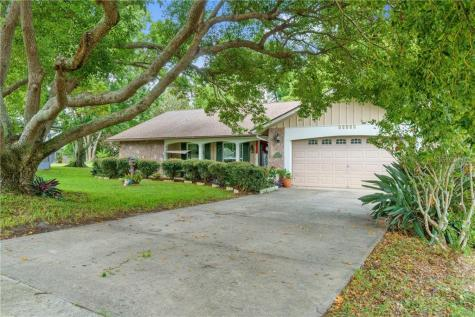 12917 Pebble Beach Circle Hudson FL 34667