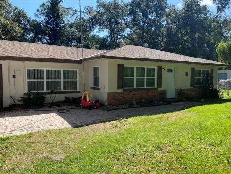 4927 9th Street Court E Bradenton FL 34203
