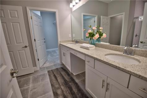 2262 Spring Lake Court Clearwater FL 33763