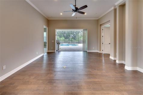 4908 Tobermory Way Bradenton FL 34211