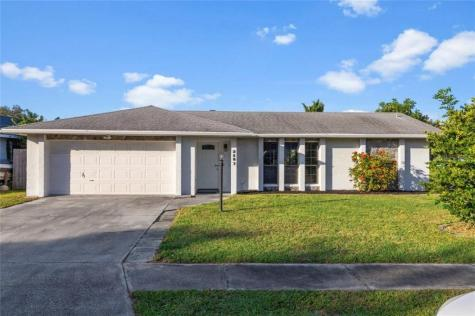 2807 36th Avenue Terrace E Bradenton FL 34208
