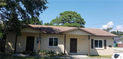 1302 12th Avenue W Bradenton FL 34205