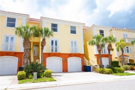 161 Brightwater Drive Unit: 3 Clearwater FL 33767