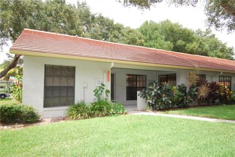 2242 Blossom Way Clearwater FL 33763