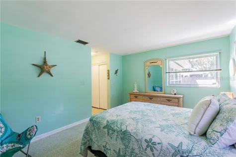 1954 Nugget Drive Clearwater FL 33755