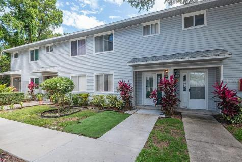500 New York Avenue Unit: 35 Dunedin FL 34698