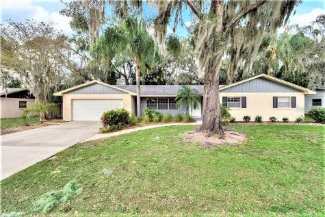 510 Brooker Road Brandon FL 33511