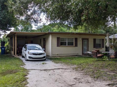 2908 18th Street W Bradenton FL 34205