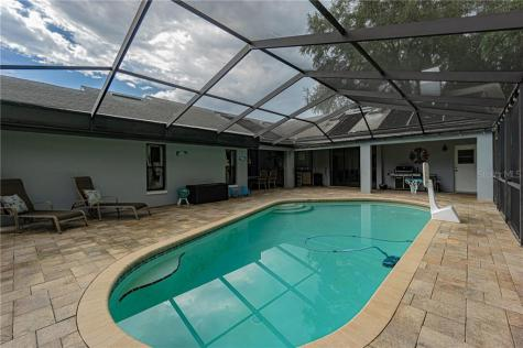 3403 Sweetwater Trail Clearwater FL 33761