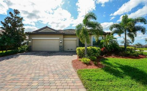 6708 Wild Lake Terrace Bradenton FL 34212