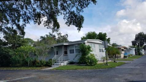585 Sky Harbor Drive Unit: 231 Clearwater FL 33759