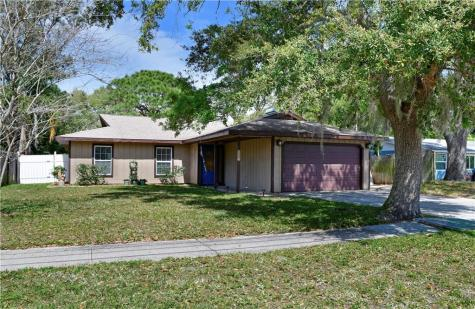 6920 12th Avenue Nw Bradenton FL 34209