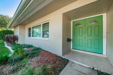 1028 S Duncan Avenue Clearwater FL 33756