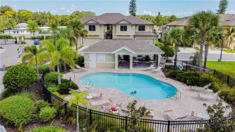 5216 Bay Isle Circle Clearwater FL 33760