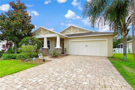 11960 Forest Park Circle Lakewood Ranch FL 34211